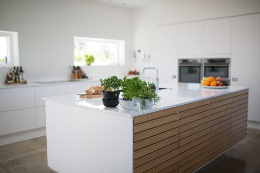 Poznaj nasze kuchnie na wymiar Poznań
